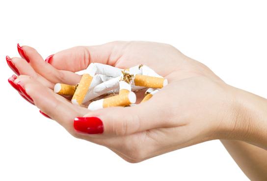 Hypnose lernen zur Rauchentwöhnung